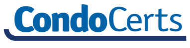 condocerts condo association management