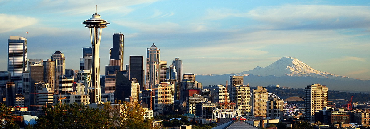 seattle home owners association services